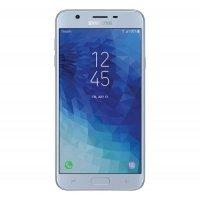 Новое поступление товаров Чехлы для Samsung Galaxy J7 Star