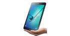 Чехлы для Samsung Galaxy Tab S3 9.7 SM-T820/T825