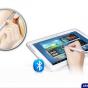 Стилус s-pen для планшета samsung galaxy note pro 12.2 sm-p900/p901/p905