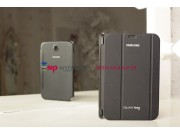 Чехол с логотипом для Samsung Galaxy Note 8.0 N5100/N5110 с дизайном