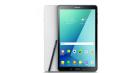 Чехлы для Samsung Galaxy Tab A 10.1 2016 SM-P580/P585 S-Pen