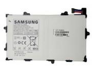 Фирменная аккумуляторная батарея SP397281A(1S2P) 5100mAh на планшет Samsung Galaxy Tab 7.7 P6800/P6810  + инст..