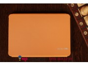 Чехол с логотипом для Samsung Galaxy Tab 2 10.1 P5100/P5110 с дизайном