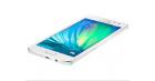 """Чехлы для Samsung Galaxy A3 (2017) SM-A320F 4.7"""""""