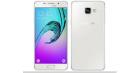 Чехлы для Samsung Galaxy A5 SM-A520F (2017)