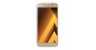 """Чехлы для Samsung Galaxy A7 (2017) SM-A720F 5.7"""""""
