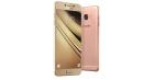 Чехлы для Samsung Galaxy C9 Pro (SM-C9000)