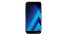 Чехлы для Samsung Galaxy A7 (2018)/ A8+ (SM-A7300 / A730X)