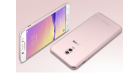 Чехлы для Samsung Galaxy C8