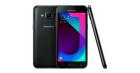Чехлы для Samsung Galaxy J2 2017