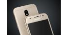 Чехлы для Samsung Galaxy J3 (2018) SM-J337