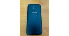 Чехлы для Samsung Galaxy J5 (2017) SM-J530F