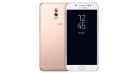 Чехлы для Samsung Galaxy J7 Core