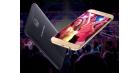 Чехлы для Samsung Galaxy J7 Pro