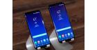 Чехлы для Samsung Galaxy S9 Plus