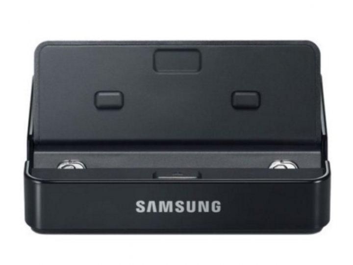 Док станция aa-rd5ndoc  для планшета samsung ativ smart pc xe500t1c..