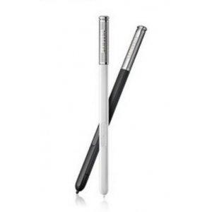 Стилус s-pen для планшета samsung galaxy note 10.1 2014 edition sm-p600/p601/p605