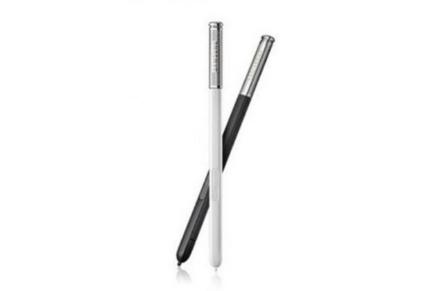 Стилус s-pen для планшета samsung galaxy note 10.1 2014 edition sm-p600/p601/p605