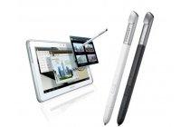 Стилус s-pen для планшета samsung galaxy note 10.1 n8000/n8010/n8020