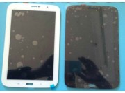 Фирменный LCD-ЖК-сенсорный дисплей-экран-стекло с тачскрином на планшет Samsung Galaxy Note 8.0 N5100/N5110/N5..