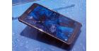 Чехлы для Samsung Galaxy Tab Active 2 SM-T390/ SM-T395