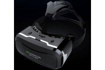 """Шлем виртуальной реальности/ 3d- очки/ vr- шлем vr shinecon 2 для телефонов 4.5""""-6.0"""" дюймов"""