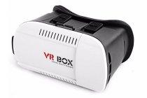 "Шлем виртуальной реальности/ 3d- очки/ vr- шлем vr box vr 1.0 virtual reality vr 3d glasses 3d helmet для телефонов 4.7""-6.0"" дюймов"