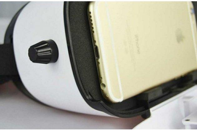 """Шлем виртуальной реальности/ 3d- очки/ vr- шлем bobovr z3 xiaozhai head helmet 3d glasses для телефонов 4.0""""-6.0"""" дюймов"""