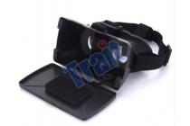 """Шлем виртуальной реальности/ 3d- очки/ vr- шлем nibiru 3d vr glasse virtual reality headset 3d glasses для телефонов 4.0""""-6.5"""" дюймов"""