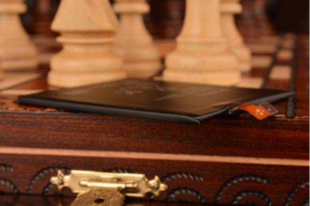 Аккумуляторная батарея 2500mah для телефона sony xperia c3/c3 dual sim d2533/d2502  s55t/s55u  + гарантия