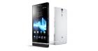 Чехлы для Sony Xperia S (LT26i)