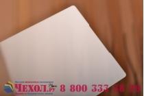 Защитное закалённое противоударное стекло премиум-класса из качественного японского материала с олеофобным покрытием для sony xperia z4/z3+