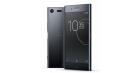 """Чехлы для Sony Xperia XZ Premium 5.5"""" G8142"""