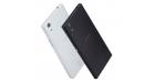 Чехлы для Sony Xperia R1 Plus