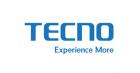 Чехлы для телефонов Tecno