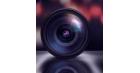 Чехлы для Vivo X9