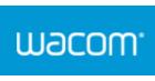 Чехлы для планшетов Wacom