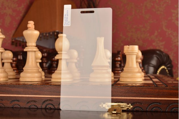 """Защитное закалённое противоударное стекло премиум-класса из качественного японского материала с олеофобным покрытием для телефона xiaomi mi 4s 5"""""""
