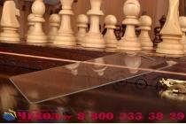 Защитное закалённое противоударное стекло премиум-класса из качественного японского материала с олеофобным покрытием для xiaomi mi 4i