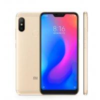 Новое поступление товаров Чехлы для Xiaomi Mi A2 Lite