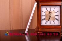 Роскошная элитная премиальная задняя панель-крышка на металлической основе обтянутая импортной кожей для xiaomi mi note/mi note pro королевский розовый