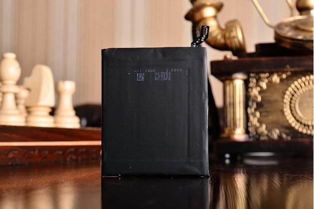 Аккумуляторная батарея bm22 3210mah телефон xiaomi mi5 + инструменты для вскрытия + гарантия