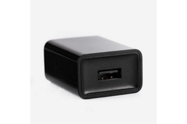Зарядное устройство от сети для телефона xiaomi mi5/mi5s + гарантия