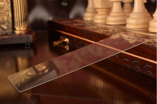 Защитное закалённое противоударное стекло премиум-класса из качественного японского материала с олеофобным покрытием для телефона xiaomi redmi 3 pro/ 3s 5.0