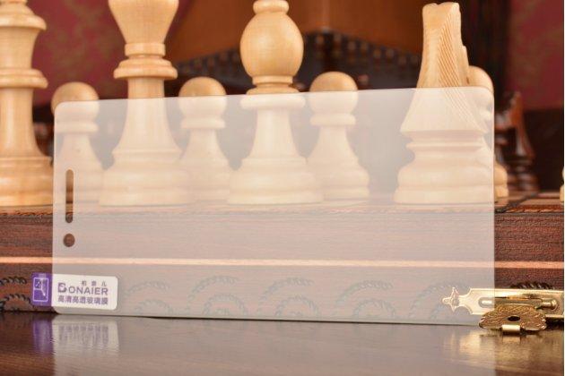 Защитное закалённое противоударное стекло премиум-класса из качественного японского материала с олеофобным покрытием для xiaomi redmi 3/3x 5.0