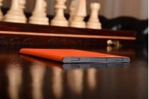 "Аккумуляторная батарея bm45 3020mah  на телефон xiaomi redmi note 2/ note 2 prime 5.5"" + гарантия"