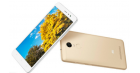Чехлы для Xiaomi Redmi Note 3 Pro SE (Special Edition) / 152.5 мм / Android 6.0