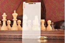 Защитное закалённое противоударное стекло премиум-класса из качественного японского материала с олеофобным покрытием для xiaomi redmi note