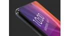 Чехлы для Xiaomi Mi 7