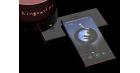 Чехлы для XiaomiMi Note 3